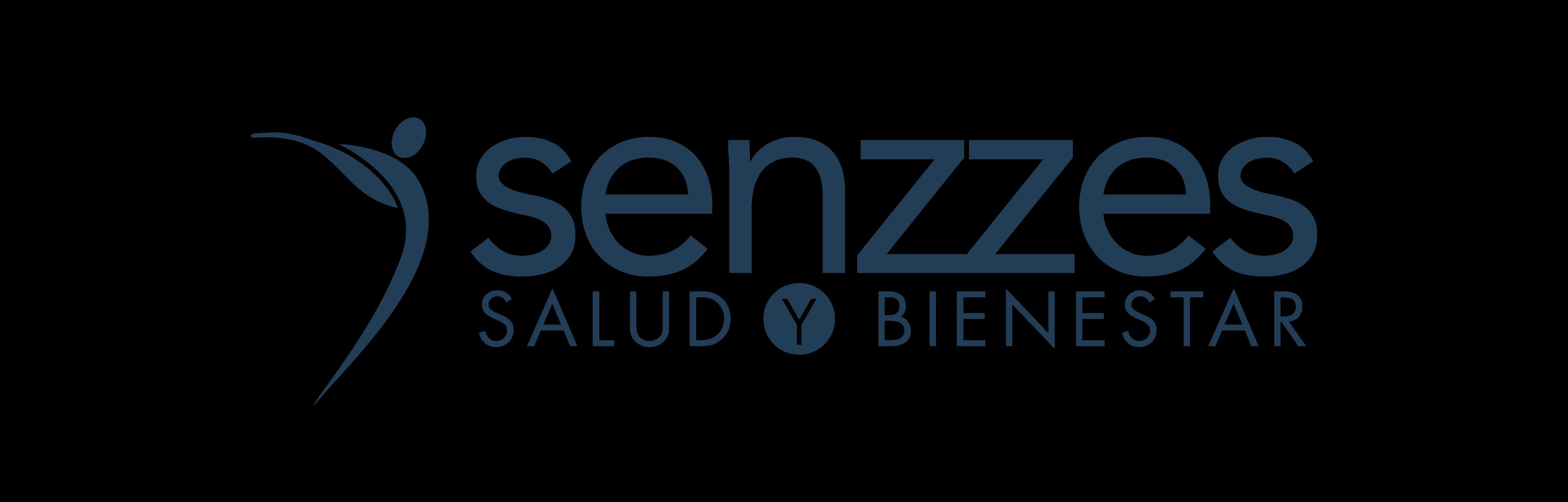 Senzzes IPS
